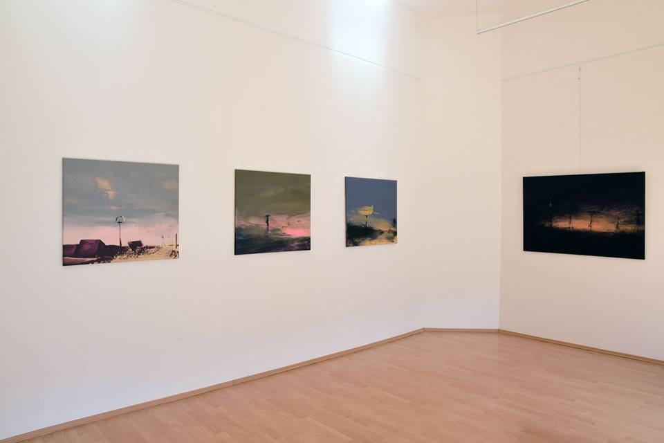 MN-MRB-exhibition-acid-landscapes