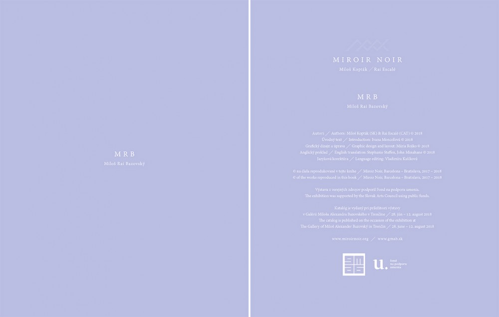 MN-MRB-cataloque-cover+credits