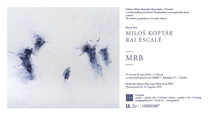 MN-MRB-exhibition-Invitation-card
